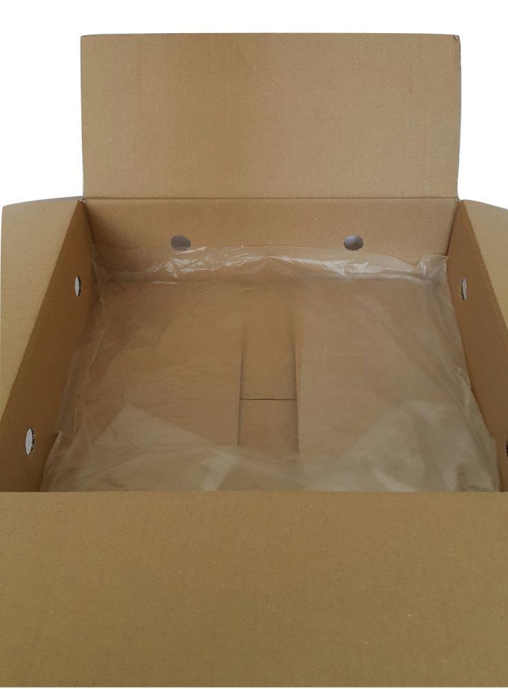 Lakštai dėžėms iškloti